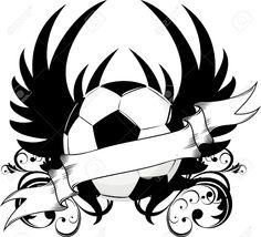 Soccer Designs images Soccer Tattoos, Sport Tattoos, Mens Tattoos, Soccer Fans, Soccer Shirts, Photoshop Lessons, Doodles, Football Design, Fan Picture