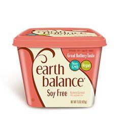 Milk Allergy Mom: Dairy-Free & Egg-Free Confetti Cake