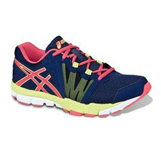 ASICS GEL-Craze TR Running Shoes - Women