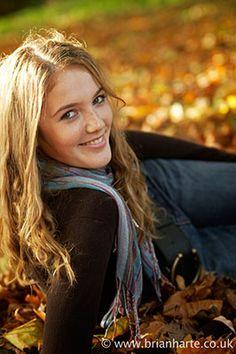 autumn2006_4.jpg 266×400 pixels