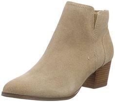 ALDO Lillianne, Damen Kurzschaft Stiefel, Beige (Bone 32), 37 EU - http://on-line-kaufen.de/aldo/37-eu-aldo-lillianne-damen-kurzschaft-stiefel