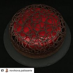 #Repost @novikova.patisserie А можно я целый день буду показывать вам этот тарт ---- Programa de Cursos Online 2016: www.pastrycampus.com ---- Программа Курсов Online 2016: www.pastrycampus.ru ---- http://ift.tt/1LKlrh1 ---- Maria Selyanina's House-Pastry Lab. http://ift.tt/1tH36ZR Campus Online www.pastrycampus.com Tienda eCommerce www.pastryvip.com Patrocinar la Escuela http://ift.tt/1MVLIfi (34) 931224646 @maria_selyanina Barcelona - Spain ---- #mariaselyanina #mariaselyaninaschool…