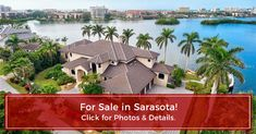 Listings To Leads - A full real estate marketing and lead generations system Sarasota Real Estate, Siesta Key, Close Proximity, Instant Access, Keller Williams Realty, Virtual Tour, Real Estate Marketing, Open House, Baths