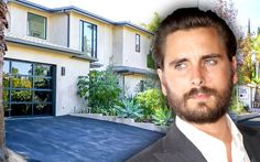 That was fast! Just a few weeks after Scott Disick finished rehab, and five months after baby mama Kourtney Kardashian threw him out of their Calabasas home, RadarOnline.com has learned he's sellin...