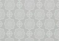 Harlequin - Purity Fabric - Odetta - Oyster available at Bryella. Call 01226 767124 for a competitive price. Lampshades, Contemporary Interior, Fabric Design, Dining Room, Cushions, Color, Throw Pillows, Lamp Shades, Toss Pillows