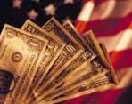 Find missing money.  Search by state or do an all state search.