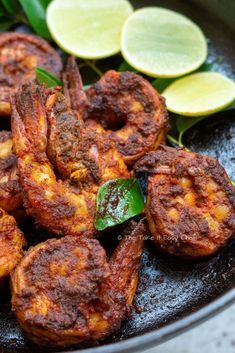 This chilli fried prawns is the prawn fry of the good times! Just five ingredients, minimum cooking time, and maximum deliciousness! Prawn Recipes, Fried Fish Recipes, Curry Recipes, Seafood Recipes, Indian Food Recipes, Asian Recipes, Vegetarian Recipes, Cooking Recipes, Cooking Time