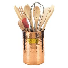 www.calumetcopper.com/kitchenware-copper-kitchenware-accessories-c-11_13.html