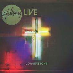 Hillsong LIVE Cornerstone: Hillsong Collected