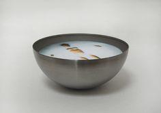 White Water Series, 1999 - Peter Sarkisian