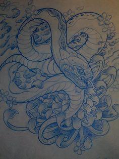 Bright Nepenthe: Happy Returns
