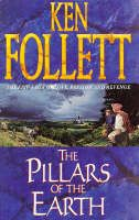 Ken Follett has a talent for interweaving colourful characters, intriguing story plots and historical facts into complelling, page turning sagas. All those years spent at university nearly killed my enthusiam for reading; Ken Follett has reignited it.