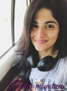 #model #meghaakash #makeup #actress #tamizhcinema #tamilcinema #kollywood #bollywood #indianactress #sexy #navel #hot #tollywood #mollywood #mallu #photoshoot #photography - Cute, Gorgeous Indian actress  IMAGES, GIF, ANIMATED GIF, WALLPAPER, STICKER FOR WHATSAPP & FACEBOOK