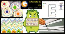 graphisme-écriture-moyenne-section-ms-maternelle