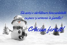 Christmas Quotes, Merry Christmas, Holidays And Events, Snowman, Birthday, Winter, Outdoor Decor, Flowers, Quilling