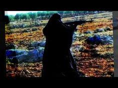 FBI: More (Muslim) women in U.S. joining Islamic State Terrorists (VIDEO) | Creeping Sharia
