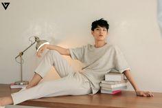 Mingyu - (Alone Version) Woozi, Mingyu Wonwoo, Seungkwan, Mingyu Seventeen, Seventeen Debut, Vernon, Rapper, Hip Hop, Kim Min Gyu
