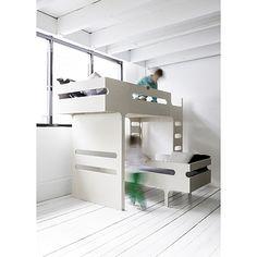 http://www.rafa-kids.com/shop/f-r-bed-set-for-2-kids/