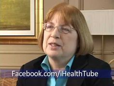 Coconut Oil As an Alzheimer's Treatment - Dr. Mary Newport  http://www.realfarmacy.com/doctor-discovers-benefits-of-using-coconut-oil-to-treat-husbands-alzheimers/#hekys3KtLmbO0thT.01