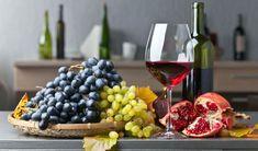 Conheça sobre os Vinhos Corte Bordalês. https://enogourmetpremium.com/blog/vinho-corte-bordales/