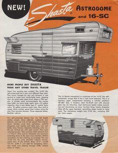 2bf3c00ea122fc8e54f8b89fee7b4b33 retro trailers camper trailers shasta astrodome 16 sc floorplan with rear bathroom shasta 16sc Shasta 16 Rust at eliteediting.co