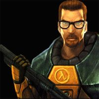 Valve explains why we'll never see the full history of Half-Life's development | Gamasutra