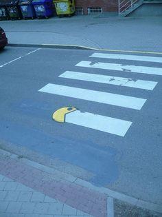 #street art