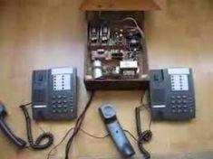 CALL: 0556789741 http://www.integrate.ae DUBAI 0556789741 PABX PBX Technician Installation REPAIR Repairing - Maintenance & Programming in Dubai – NEC TOPAZ, NITSUKO, PANASONIC, DU, Etisalat Dubai U