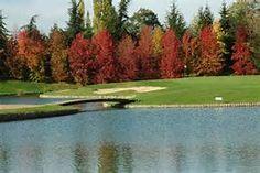golf parc robert hersant - Bing images