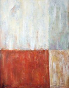 otros cuadros vendidos - ENRIQUETA CAÑETE - Álbumes web de Picasa Painting, Pintura, Art, Picasa, Paint, Draw