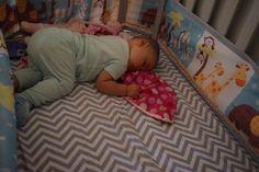 teach your baby how to sleep.2