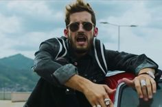 Hit Writers Mau y Ricky Step Into Spotlight With Slick New Single '22' #Music #Music_Latin #Latin #headphones #music #headphones
