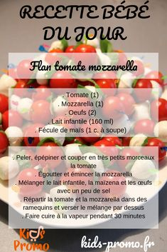 Baby Food Recipes, Health Fitness, Breakfast, Food Baby, Cooking Recipes, Baby Cooking, Recipes For Baby Food, Morning Coffee, Fitness