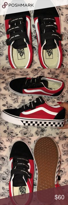 4faa69afd4 17 Best Vans Limited Editions images in 2017 | Vans Shoes, Vans ...
