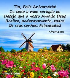 Feliz Aniversário para Tia - Celular e Whatsapp 7y (2)