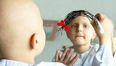 Crianças com Cancro: no dia internacional, sensibilizar para prevenir!