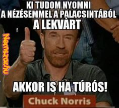 Chuck Norris🤣😂😂 Chuck Norris, Kevin Hart, Jim Carrey, Famous Movie Quotes, Albert Einstein Quotes, Travel Humor, Historical Quotes, Funny Quotes, Lyric Quotes