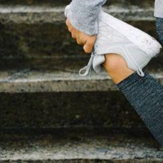 Workout: Diese Übungen sorgen für straffe Beine | BRIGITTE.de