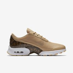 save off ed64c 36fcd Nike Air Max Jewell LX Women s Shoe