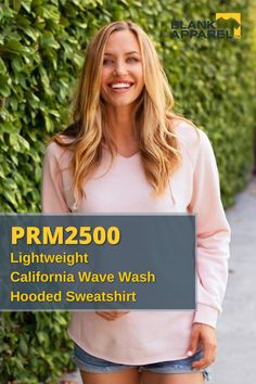 Check out the PRM2500 by Independent Trading Co.! It's a lightweight hoodie perfect for nights at the beach or nights wishing you were at the beach! #onlineshop #onlineshopping #womensfashion #fabriccrafts #hoodie #sweaterweather Hooded Sweatshirts, Hoodies, Night Wishes, Sweater Weather, Waves, California, Beach, Check, Sweatshirts
