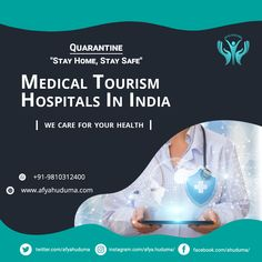 Searching for medical tourism services? Afya Huduma provides Indian medical services as well as medical tourism in Tanzania. Agency Logo, Dordogne, For Your Health, Hospitals, Tanzania, Health Care, Indian, Inspiration, Poster