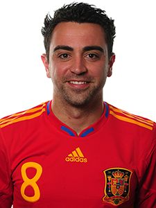 Xavi Football Wallpapers and Backgrounds Xavi Football Wallpapers und Hintergründe Xavi Hernandez, Xabi Alonso, Xavi Barcelona, Barcelona Spain, David Villa, Fifa Football, Football Wallpaper, Polo Ralph Lauren, Soccer