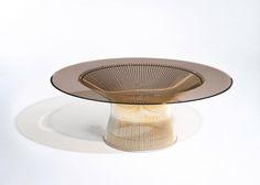 """Estes móveis valem ouro, e não é """"apenas"""" pelo design estrelado"""