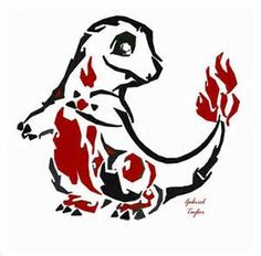 Animal Tattoos -- You can find out more details at the link of the image. #tittzntattz