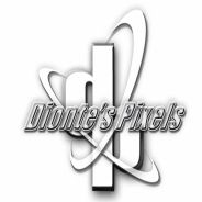 #PHOENIX #BLACKBIZ OWNER: @diontespixels is now a member of Black Folk Hot Spots Online #BlackBusiness Community... SHARE TO #SUPPORTBLACKBIZ TODAY!  Dionte's Pixels has been in business since 1999. We specialize in designing business cards, logos, t-shirts, restaurant menus, banners, obituaries, CD covers, event flyers and tickets. We can design anything. We Print Everything Except Money.