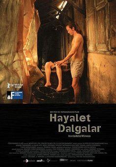 Hayalet Dalgalar – Invisible Waves izle | Film izle, sinema izle, online film izle, vizyon film izle
