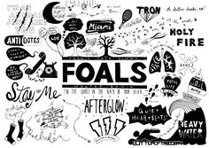Foals Holy Fire Foals Band Hd Wallpapers Backgrounds Foals Hd Pictures Foals Full Hd Wallpapers Foals Hd Here S The Iphone Wallpaper Fall, Halloween Wallpaper Iphone, Iphone Wallpaper Tumblr Aesthetic, Desktop Wallpapers Tumblr, Band Wallpapers, Cute Wallpapers, Cute Lockscreens, Aesthetic Lockscreens, Black Cat Ears Headband