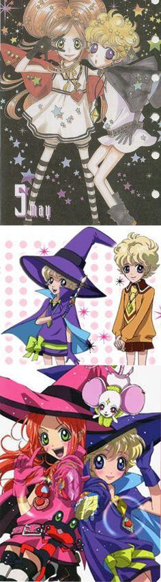Sugar Sugar Rune Sugar Sugar, Vanilla Sugar, Manga Anime, The Minish Cap, Prince Charmant, Kimi Ni Todoke, Japanese Cartoon, Magical Girl, Nerd Stuff