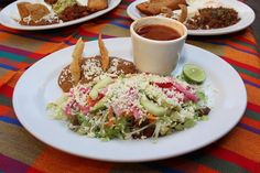 Traditional Mexican specialty in Culiacán #MexicanCuisine #MexicanFood #Mexico #Culiacan #Travel #Traveling #Food #Gastronomy #Cuisine