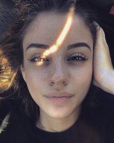 Tiny teen pussy selfies close up